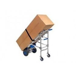 Dolly - Açılır Tekerlekli Ayak (Uni)